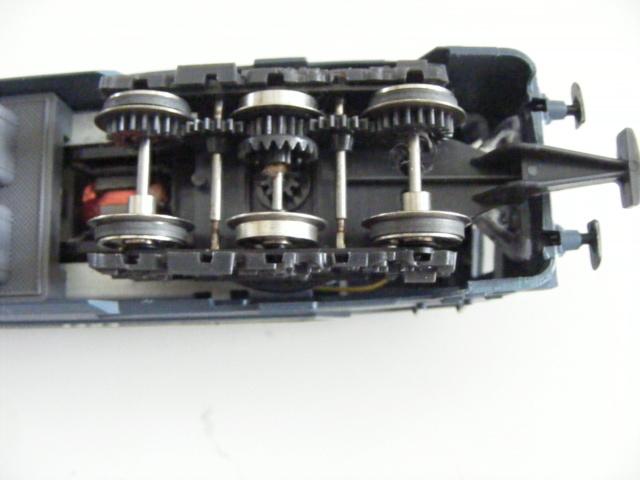 A vendre CC70002 Jouef Dscf2444
