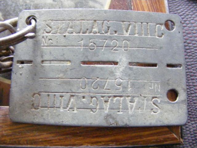 Souvenir de prisonnier ww2 Dscf2534