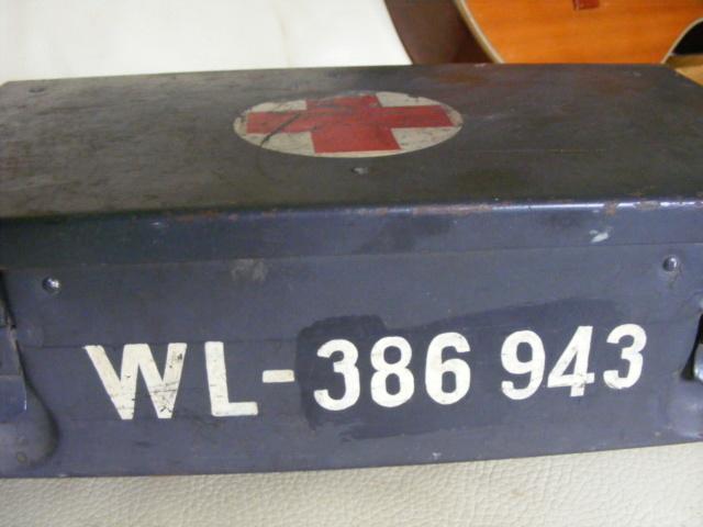 Lot allemand ww2 Dscf2540