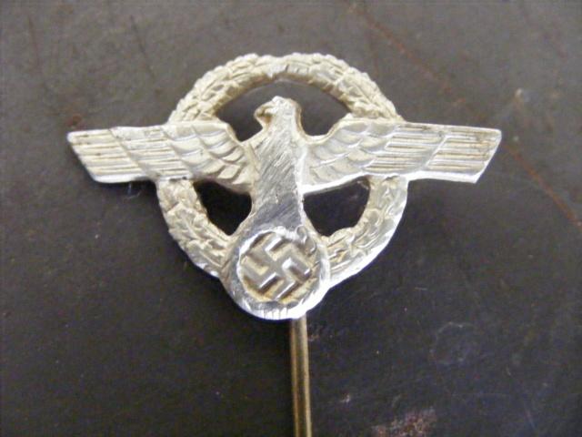 Lot allemand ww2 Dscf2546