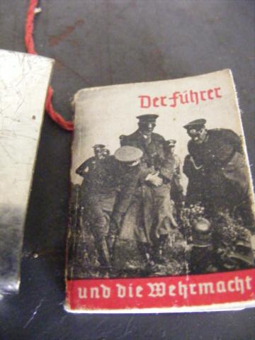 Lot allemand ww2 Dscf2551
