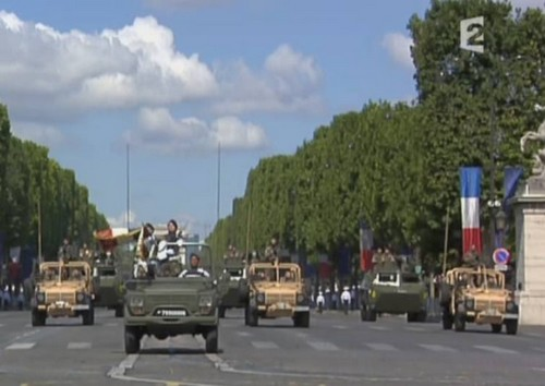 Brigade des Forces Aériennes de Sécurité et d'Intervention 14_07_10