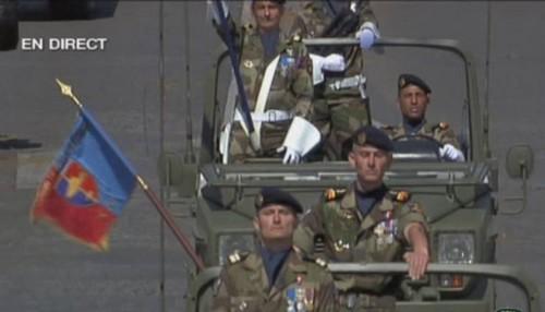 Brigade des Forces Aériennes de Sécurité et d'Intervention 14_07_11