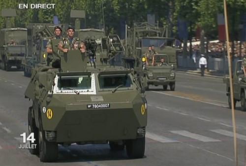 Brigade des Forces Aériennes de Sécurité et d'Intervention 14_07_12