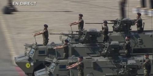 Brigade des Forces Aériennes de Sécurité et d'Intervention 14_07_13