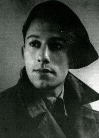 Albert-Charles MEYER Albert10