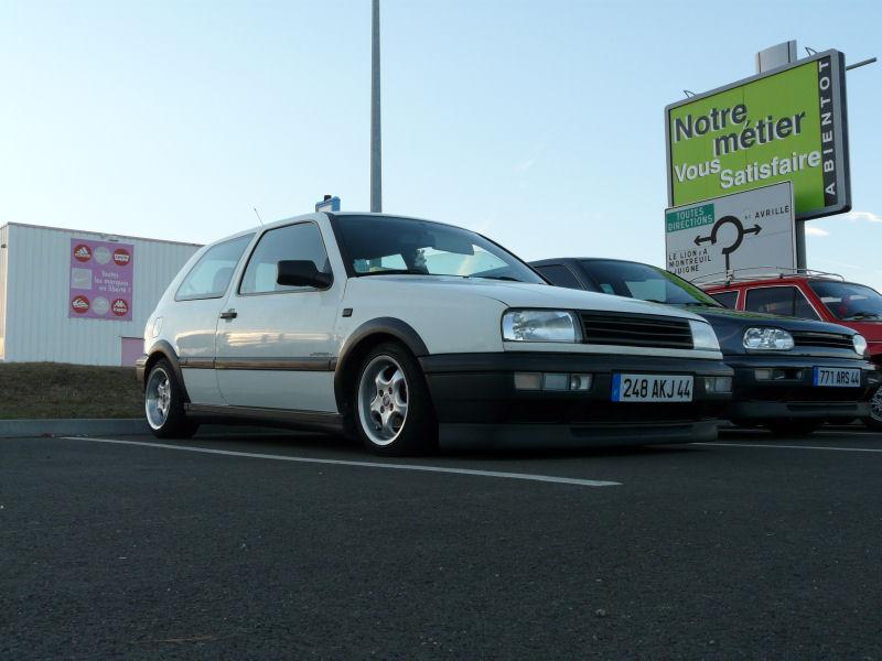 la MK3 black and white de kev...VW - Page 2 P1020110