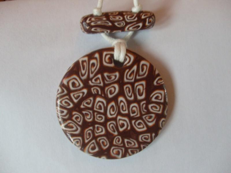 un collier S7302113