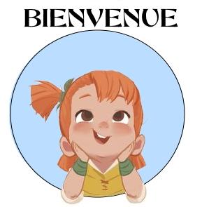 TOP MINI Bienve10