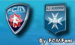 [3ème journée CFA] FC Mulhouse / AJ Auxerre 2 Fcmaja10