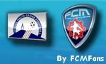 [CFA] 32 ème journée Vesoul / FCM Vesoul10