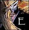 Eremes' Gallery ~ Bleach11