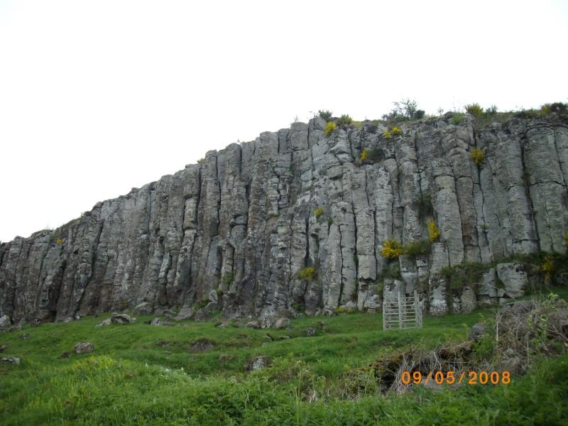 Menet, Riom, Cheylade : été 2008 Imgp0410