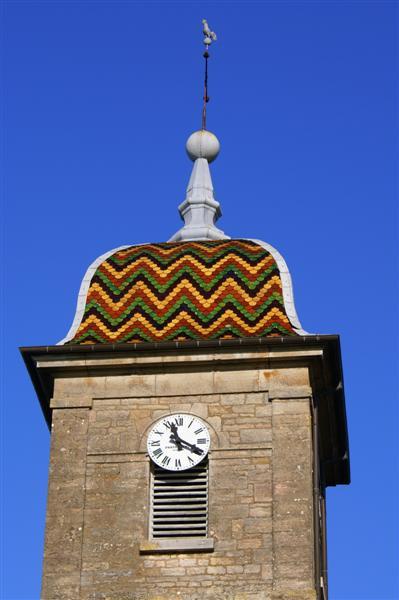 Le cloché du village Pict0011