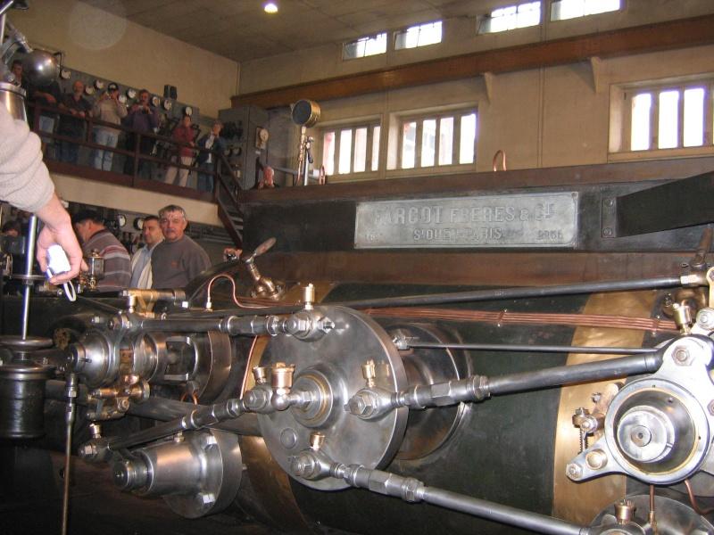 le moteur est dans le pr u00e9 2008