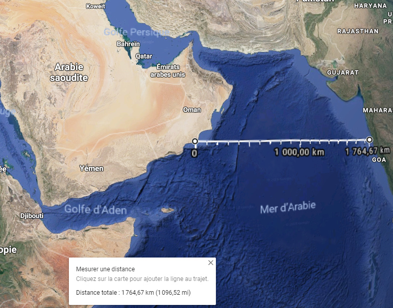 [Arabie Saoudite] Création d'une agence spatiale  Base_o10