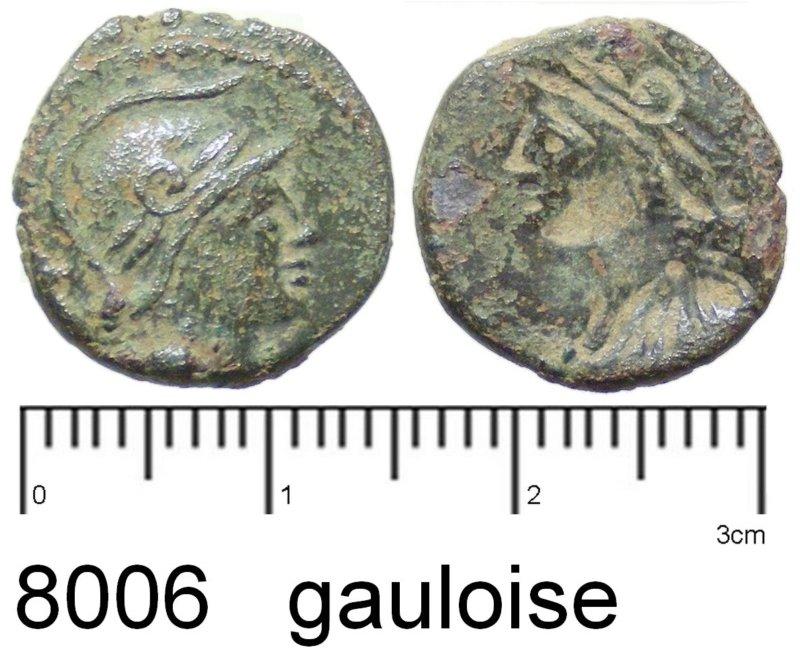 Gauloise à identifier Aaa10