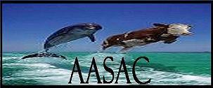 A.A.S.A.C