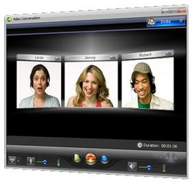 Télécharger ooVoo 1.7.1.35 01180010