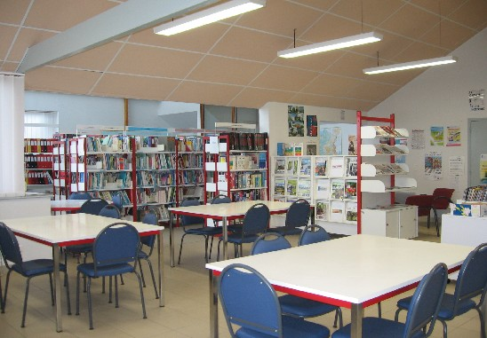 Photo de la bibliothèque Pour_s12