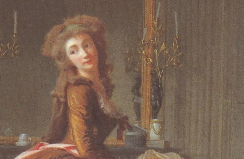 Mademoiselle Anne-Victoire Dervieux Fb_img15