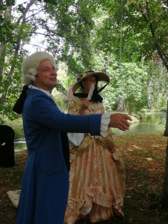 Spectacle: 1778 1780 Autour de la reine Img_2014