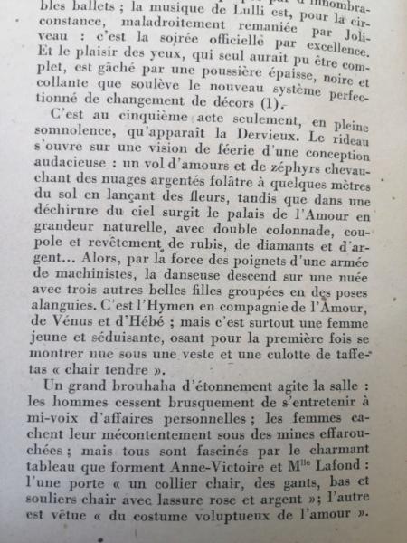 Mademoiselle Anne-Victoire Dervieux Img_2077