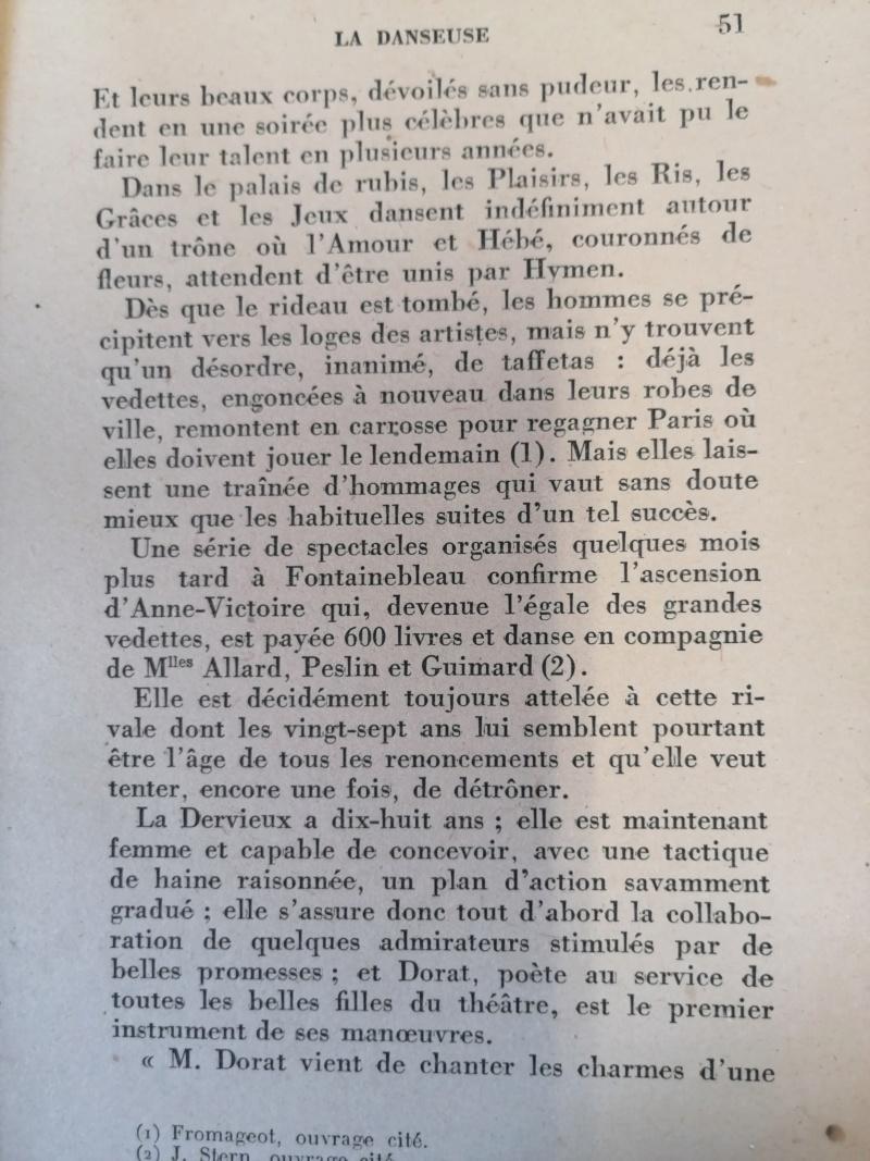 Mademoiselle Anne-Victoire Dervieux Img_2078