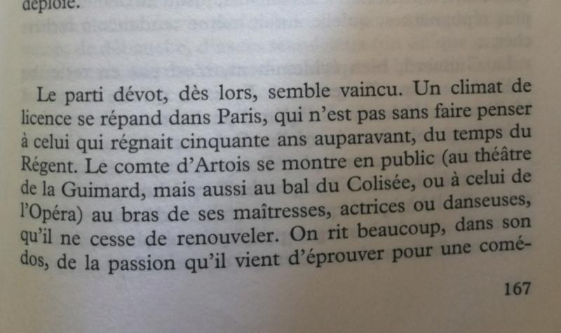 """Le château de Bagatelle : la """" folie """" du comte d'Artois - Page 3 Img_2111"""