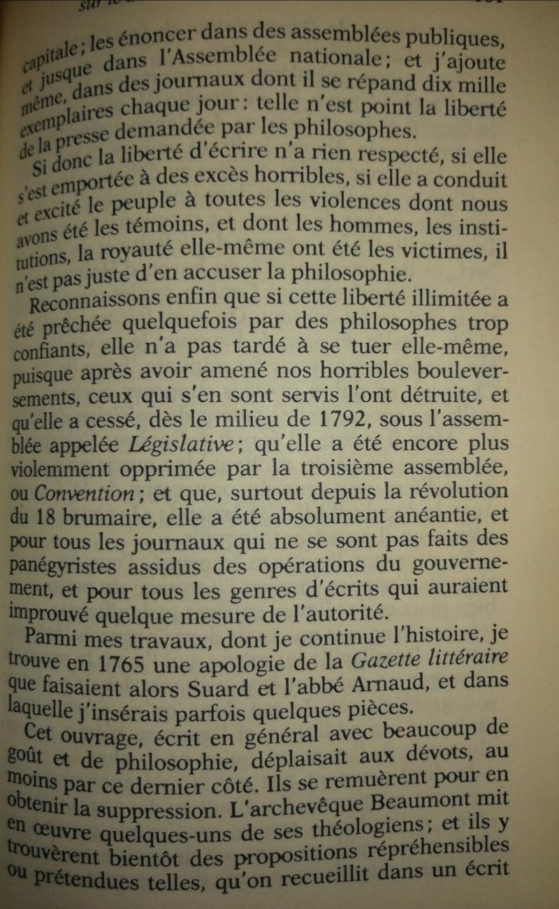 L'abbé Morellet Img_2141