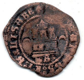 4 Mrs. de los RRCC (Cuenca, 1474-1504) Cat110