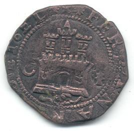 4 Mrs. de los RRCC (Cuenca, 1474-1504) Recat110
