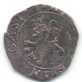 4 Mrs. de los RRCC (Cuenca, 1474-1504) Recat210
