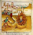 Le Bourreau Médiéval 111px-10
