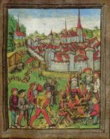 Le Bourreau Médiéval 160px-10