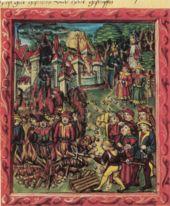 Le Bourreau Médiéval 170px-10