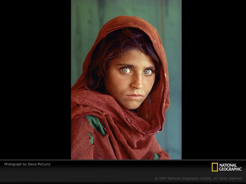 FOTOS ESPECTACULARES DE TODO EL MUNDO - Página 7 Afghan10