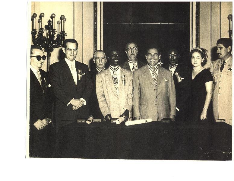 CUBANEANDO: HISTORIA DE CUBA EN IMAGENES Batist10