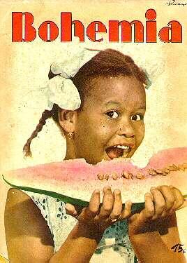 CUBANEANDO: HISTORIA DE CUBA EN IMAGENES Bohemi11