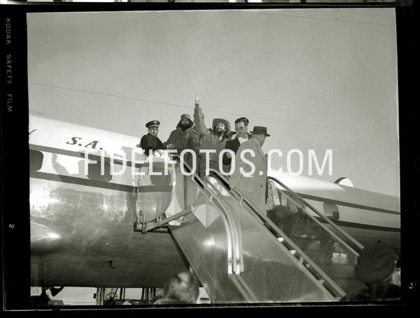 CUBANEANDO: HISTORIA DE CUBA EN IMAGENES - Página 2 Camilo12