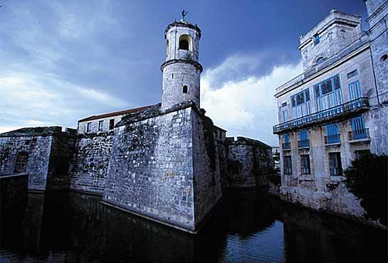 CUBA EN FOTOS - Página 3 Castil10