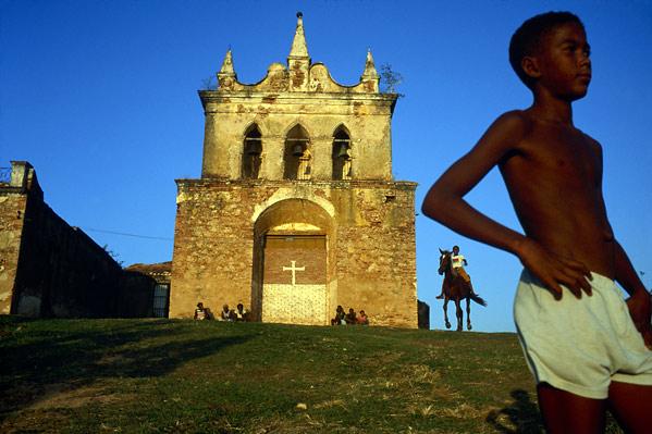 CUBA EN FOTOS - Página 3 Cuba110