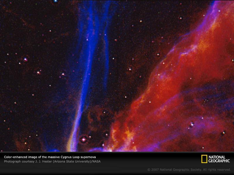 FOTOS ESPECTACULARES DE TODO EL MUNDO - Página 4 Cygnus10