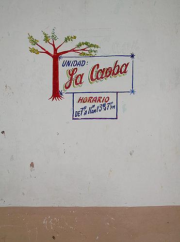 LA REALIDAD CUBANA MEDIANTE LA IMAGEN: 1959-PRESENTE - Página 2 Grafit13