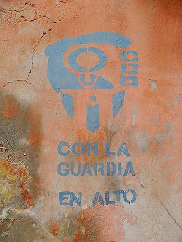 LA REALIDAD CUBANA MEDIANTE LA IMAGEN: 1959-PRESENTE - Página 2 Grafit17