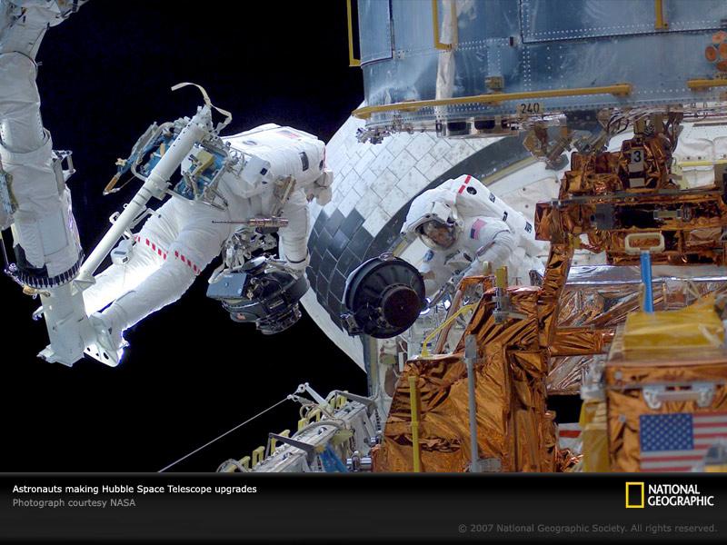 FOTOS ESPECTACULARES DE TODO EL MUNDO - Página 5 Hubble10