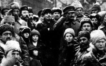 GUILLERMO FARIÑAS SE DECLARA EN HUELGA DE HAMBRE HASTA LA MUERTE - Página 7 Lenin-10