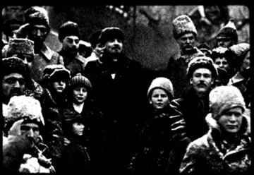 GUILLERMO FARIÑAS SE DECLARA EN HUELGA DE HAMBRE HASTA LA MUERTE - Página 7 Lenin-11