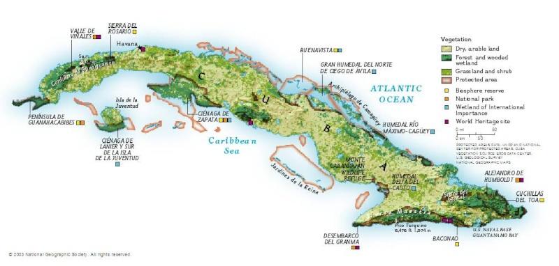CUBA EN FOTOS - Página 3 Mapa-j10