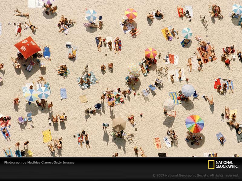 FOTOS ESPECTACULARES DE TODO EL MUNDO - Página 8 Miami-10